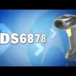 DS6878-3