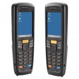 MC21005