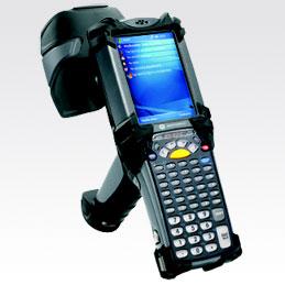 MC9090GRFIDmoto8