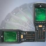MC9500-K-4