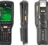 MC9500-K-5