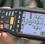 MC9500-K-8