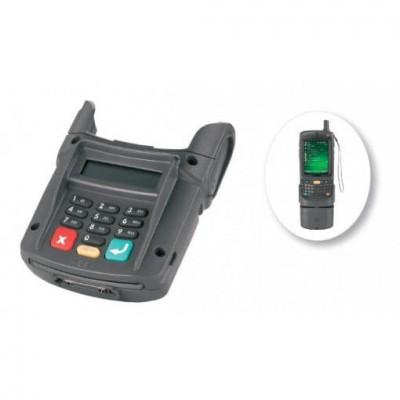 MPOS-1-510x290