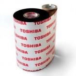 RIBBON TOSHIBA