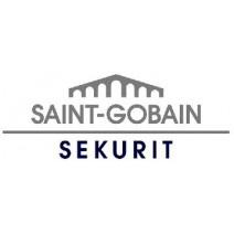 Sekurit- Saint Gobain encarga a SCANSYS un control de Producción Industrial