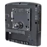 VC6090-2