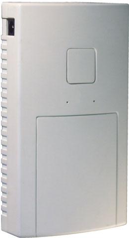 ap6511