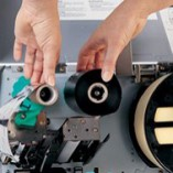 barcodePrinters_Industrial_B-SX5T_2