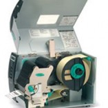 barcodePrinters_Industrial_B-SX5T_3