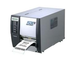 impresora-codigo-barra-industrial