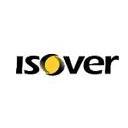 Isover | Saint Gobain confía de nuevo en SCANSYS