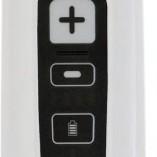 Lector de código de barras Motorola Zebra CS4070HC