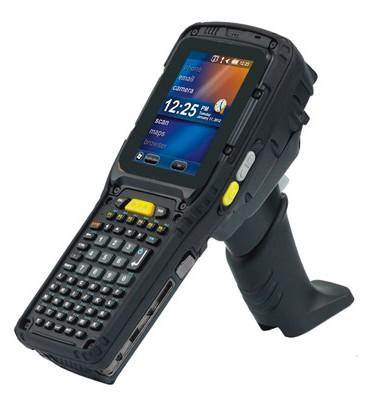 Terminal-portatil-Omnii-XT-15-ni-de-Motorola-g