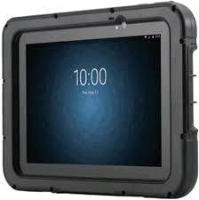 Nueva Tablet ET50/55