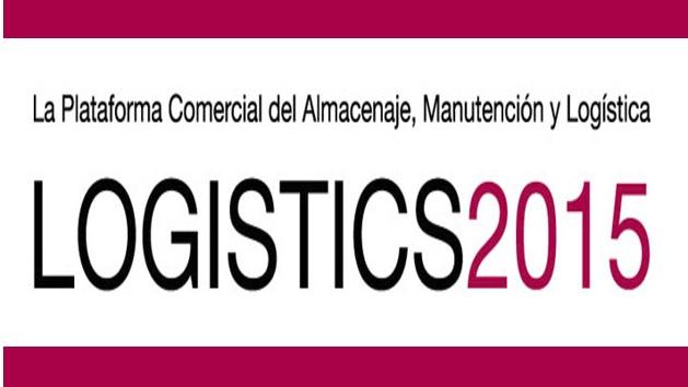 SCANSYS Estuvo presente en Logistics2015