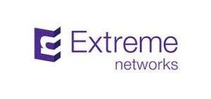 Extreme compra Zebra Wifi