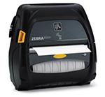 Impresora portatil RFID ZQ520