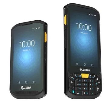 PDA TC20 SMARTPHONE ZEBRA