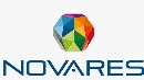 Grupo Novares adquiere los equipos de SCANSYS para sus plantas de Barcelona y Madrid