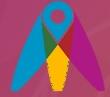 logistics2018 logo