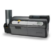 ZXP-Series-7-Pro
