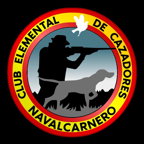 CAMPO DE TIRO EVENTUAL NAVALCARNERO